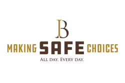 B-Safe_brown&gold-01