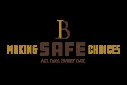 B-Safe_brown&gold-01