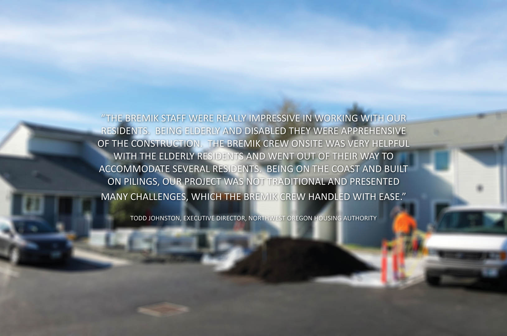 Blurred-Quote-1