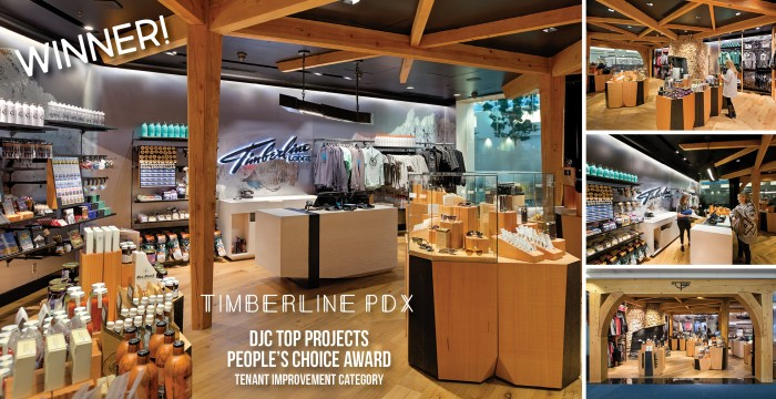 Timberline PDX Peoples Choice2